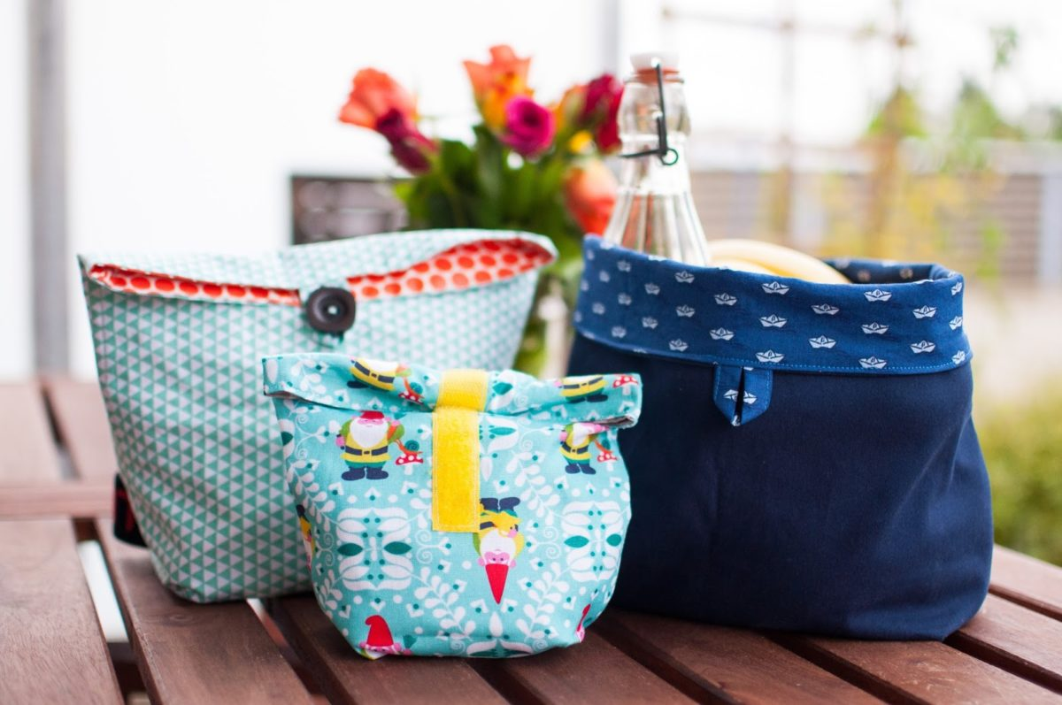 http://www.donkrawallo.at/2015/07/lunchbag-diy.html