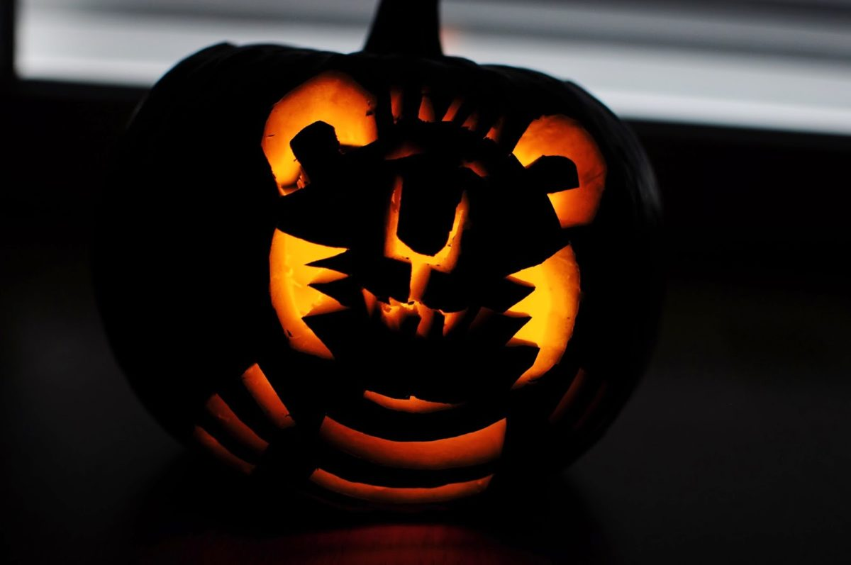 http://www.donkrawallo.at/2014/10/flashinpumpkins.html