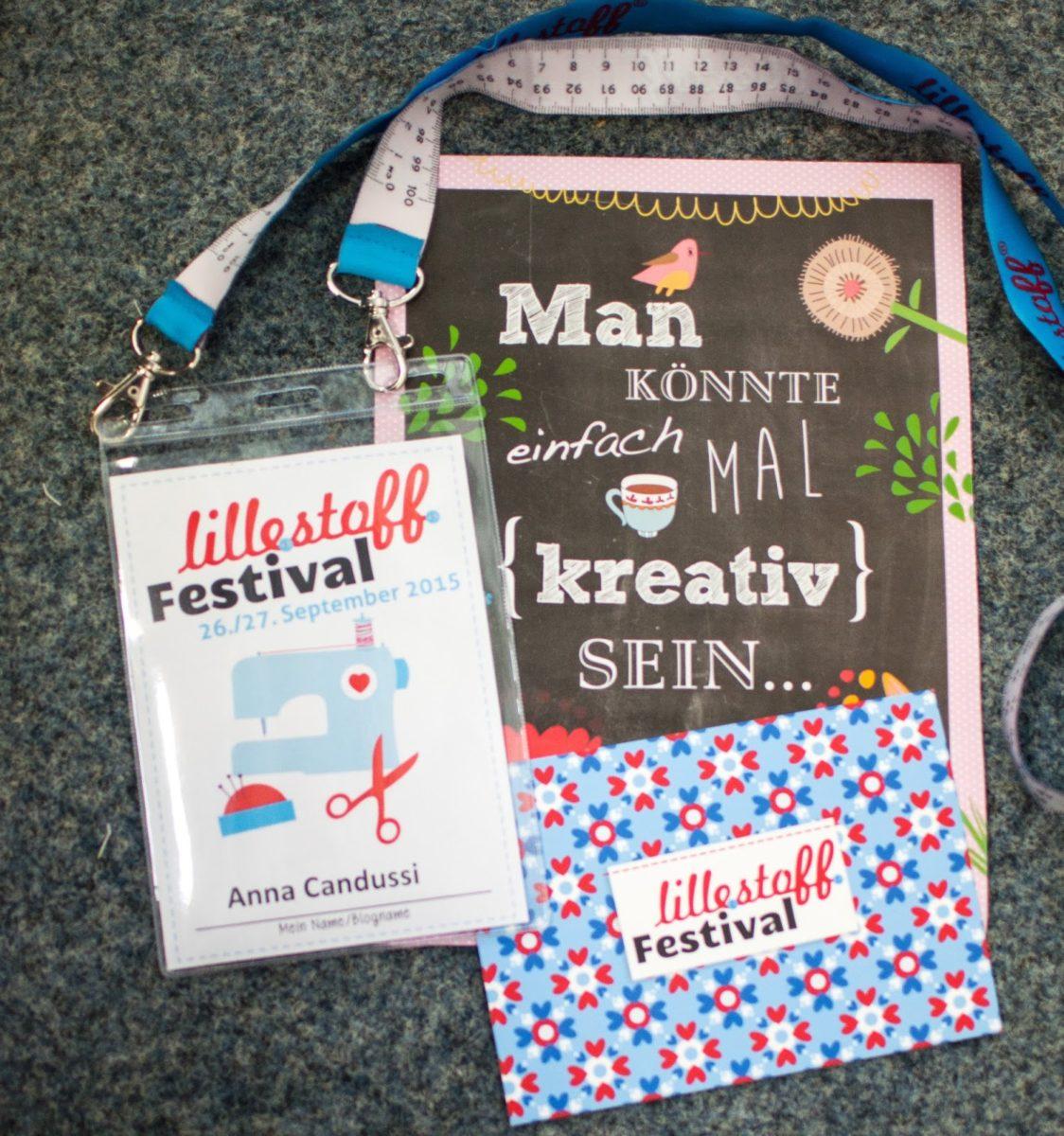 http://www.donkrawallo.at/2015/09/ein-blindes-huhn-lillestofffestival.html