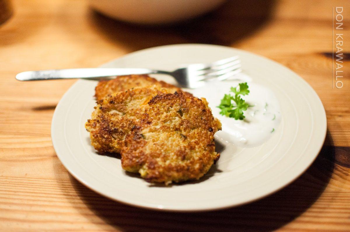 http://www.donkrawallo.at/2015/06/quinoa-schmeckt-rezept.html